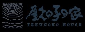 yakunokohouser4_300